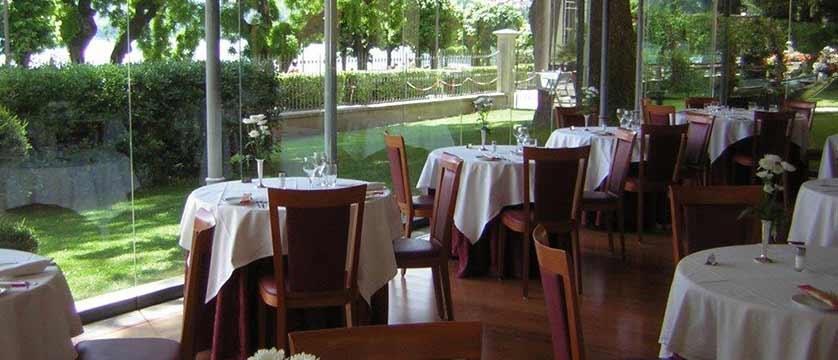 Grand Hotel Victoria, Menaggio, Lake Como, Italy - 'Veranda' restaurant.jpg